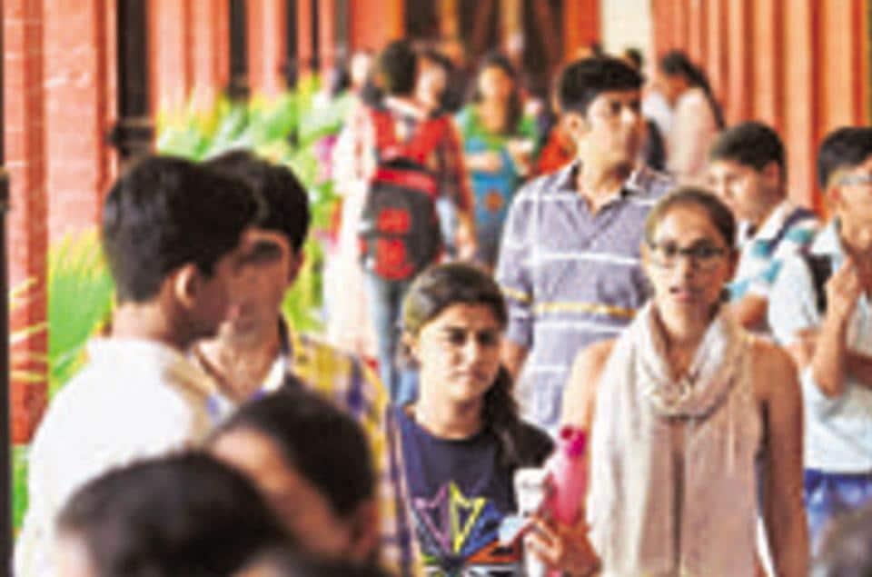 delhi university,DU,CBSE