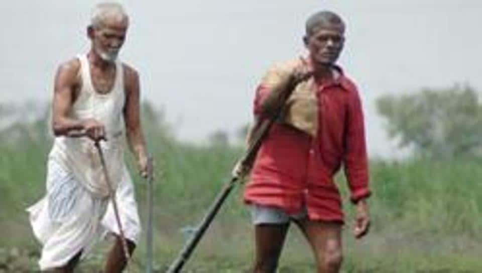 A senior party functionary said farmer's welfare will have more weightage in the party manifesto
