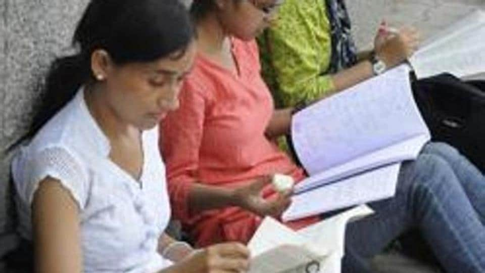UPSC civil services exam,UPSC,how to crack UPSC exam