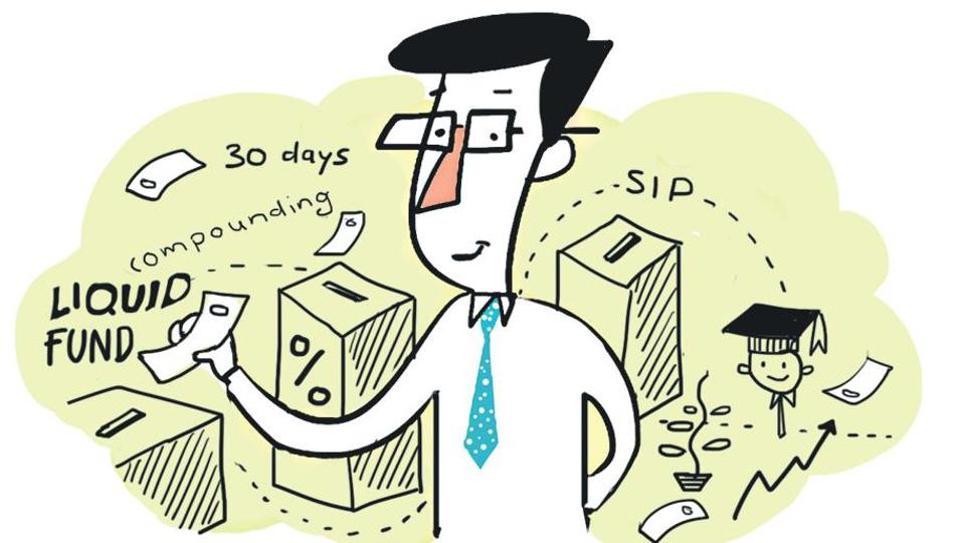 How Sebi S New Policy Fares Columns Hindustan Times