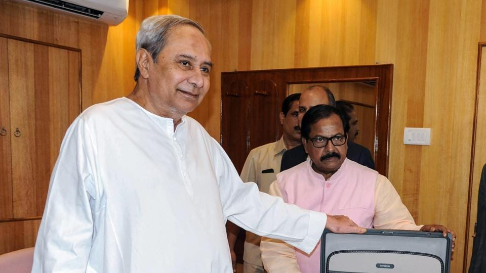 Odisha chief minister Naveen Patnaik will play a key role in the Lok Sabha elections and assembly polls.