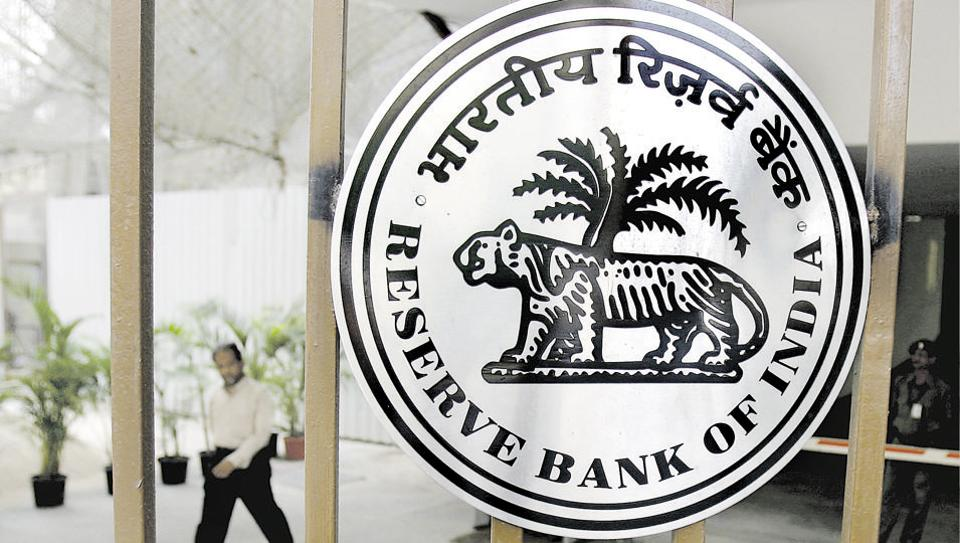 Reserve Bank of India faces trouble getting banks to cut