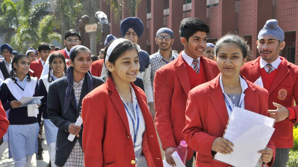 CBSE Class 12 chemistry paper 2019: Last minute tips to keep