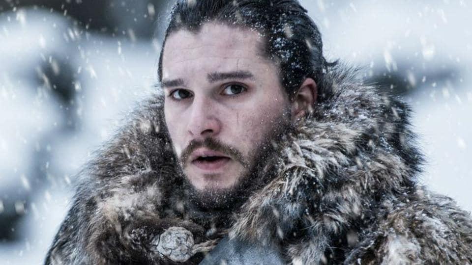 Game of Thrones,Game of Thrones season 8,Game of Thrones season 8 Runtime