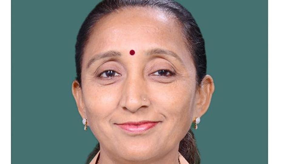 Lok Sabha elections,Bhavnagar Lok Sabha seat,Gujarat