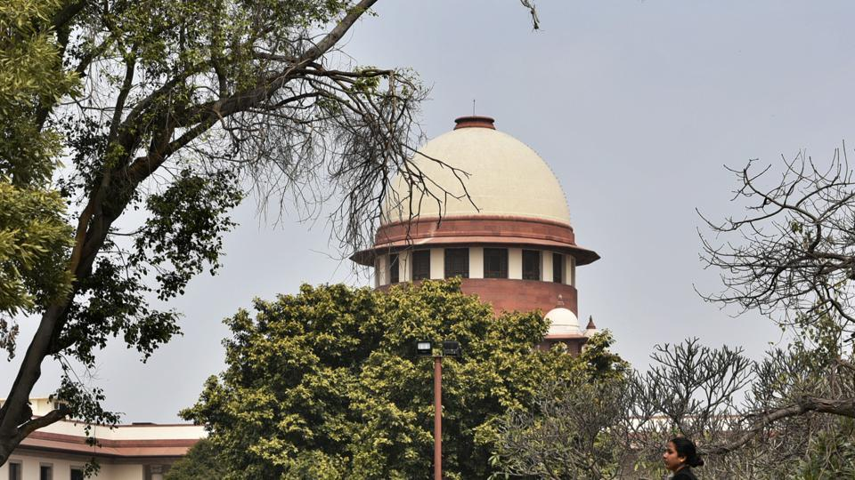 The Supreme Court on Tuesday asked the Centre to give a comparative study on pollution caused by firecrackers and automobiles and observed that people are running after firecrackers and seeking ban on it when it seems that automobile is the bigger polluter.