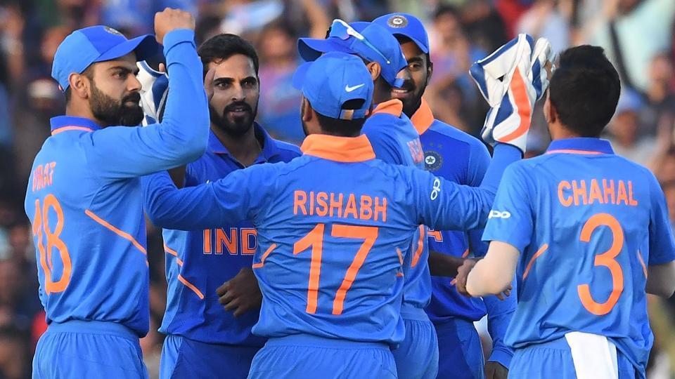 ICC T20 Rankings,India,KL Rahul