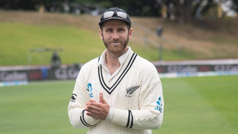 Kane Williamson,IPL,Bangladesh