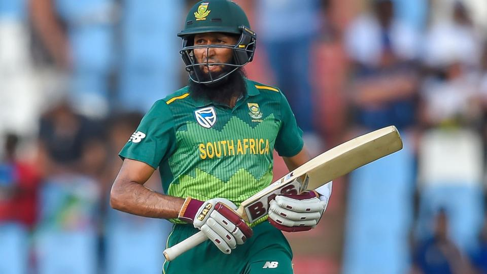 Hashim Amla,South Africa,Reeza Hendricks