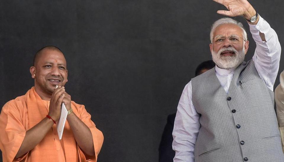 PM Modi,Prime Minister Narendra Modi,PM Narendra Modi