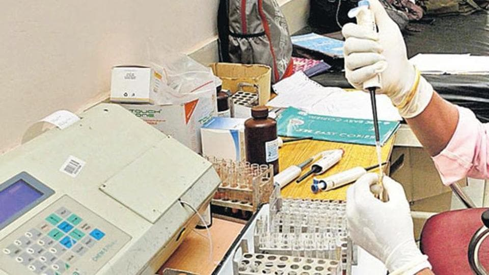 A plea filed by one Bejon Kumar Mishra, contended that illegal pathological and diagnostic labs are found in every nook and corner of the national capital.