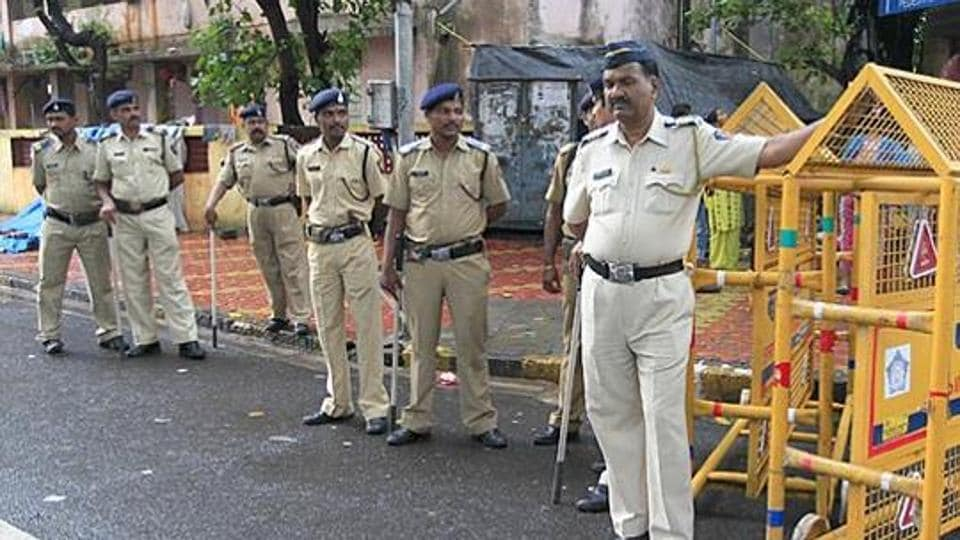The Mumbai police have geared up for the Lok Sabha elections to be held in April with a series of preventive actions and externed 85 people across the city in last two weeks
