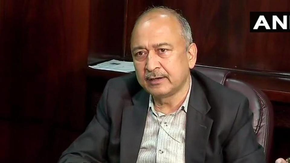 After a meeting with airlines on Wednesday, civil aviation secretary P S Kharola said that Thursday will be a more challenging day as the impact of the decision to ground the aircraft would be more visible.