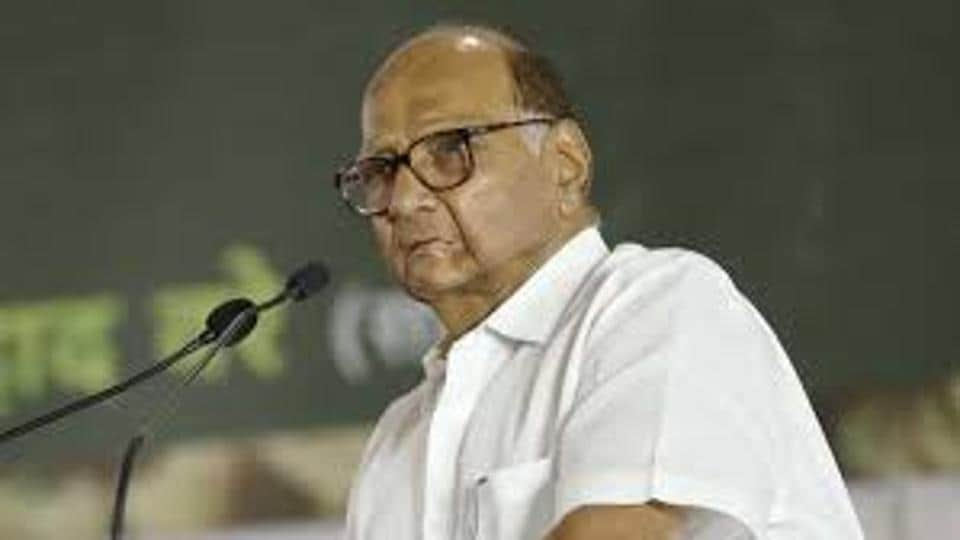 In his 50-year-long career in politics, Pawar has contested 14 elections and won every single one of them, including in 1984 after the assassination of Prime Minister Indira Gandhi