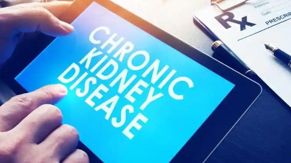 Kidney Day,World Kidney Day,diabetic kidney disease