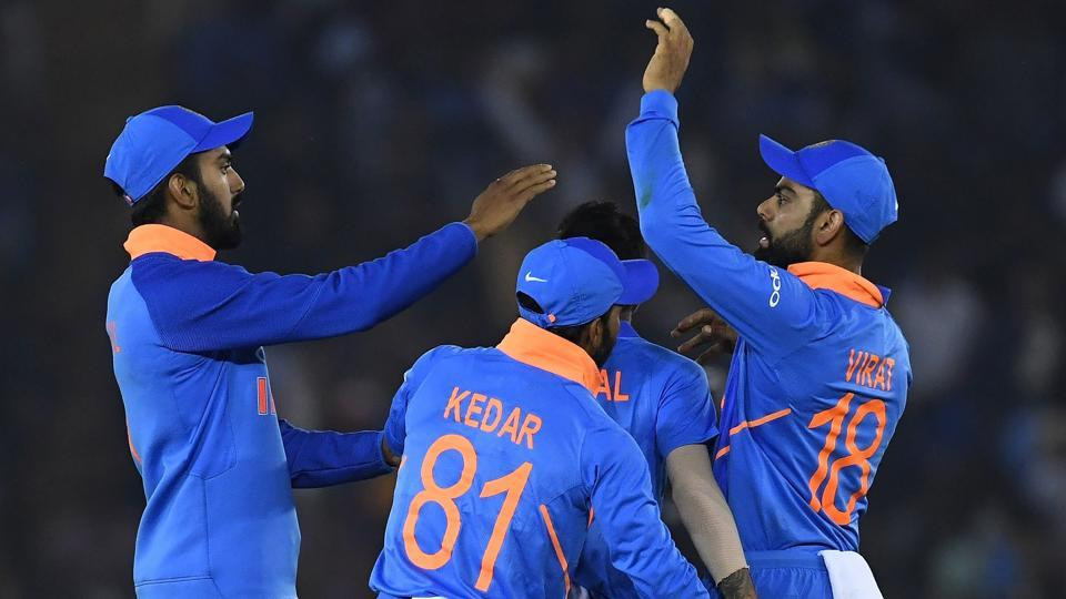 India vs Australia,Ind vs Aus,Ind vs Aus preview