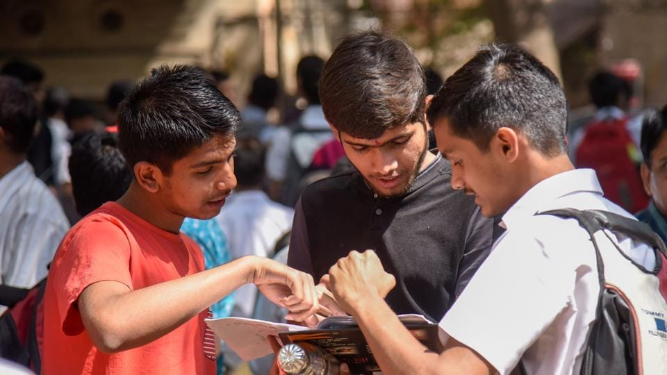 SSC,SSC constable,SSC constable 2018 result
