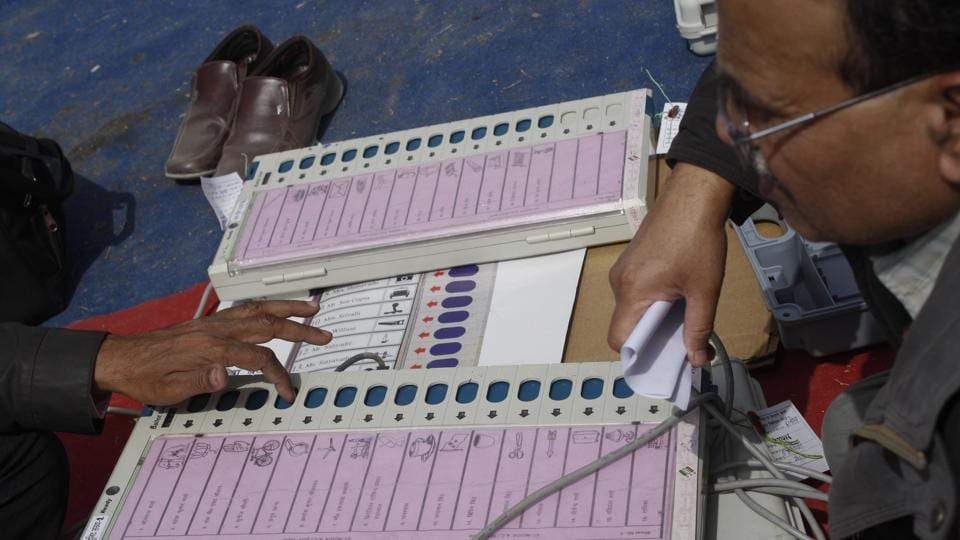 Lok Sabha elections 2019: All about Raver constituency in
