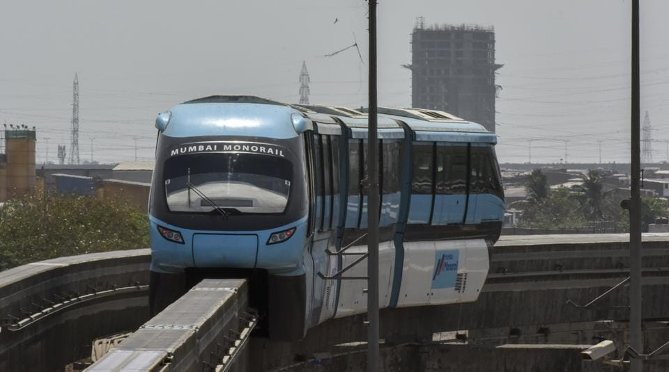 The BMC has suggested to BEST to integrate its services with Metro and Monorail networks.