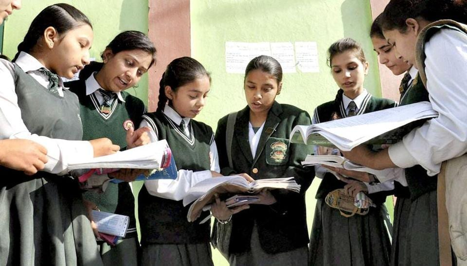 Errors in school scholarship exams force Maharashtra education dept to scrap 26 questions