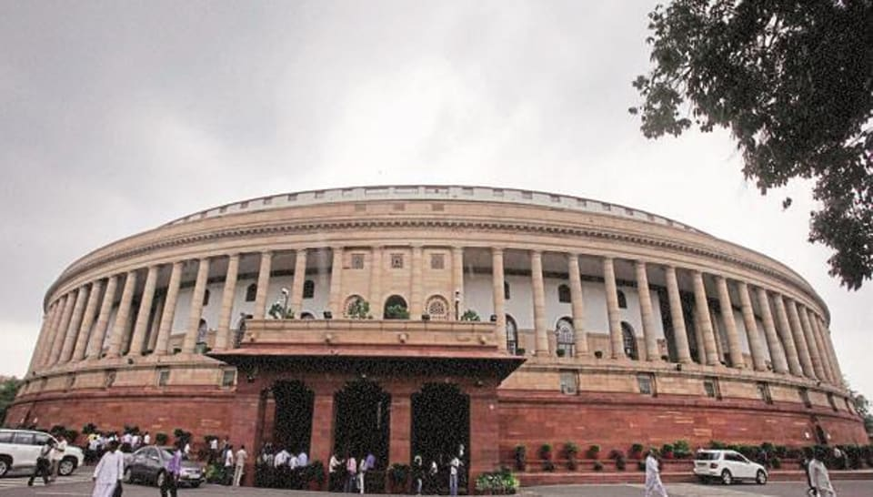 The analysis means it is harder for younger candidates to break into electoral politics in states like Kerala and West Bengal that tend to vote in older members of Parliament and assemblies than the rest of India.
