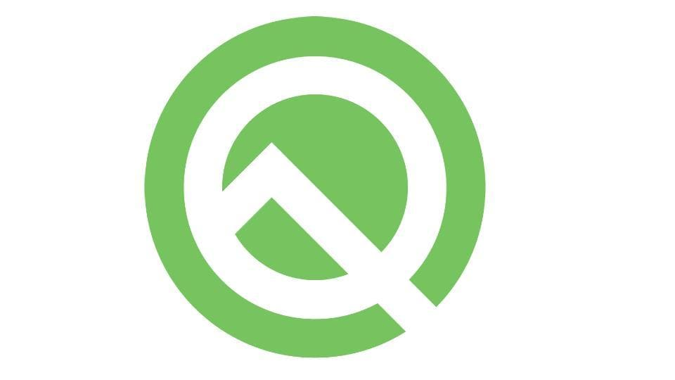Android Q developer preview is now live for Pixel phones.