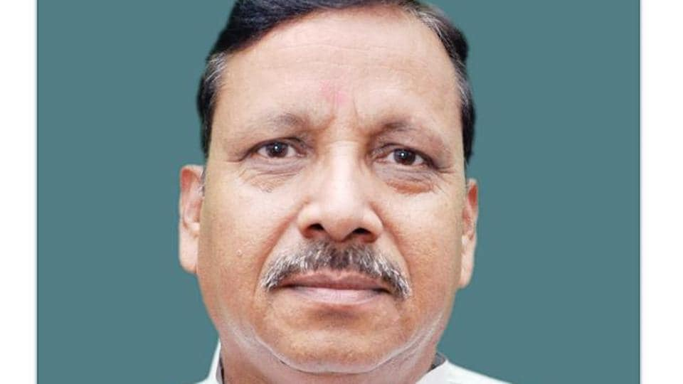 Ramsinh Rathwa is the two-time sitting MP from Chhota Udaipur Lok Sabha seat in Gujarat.