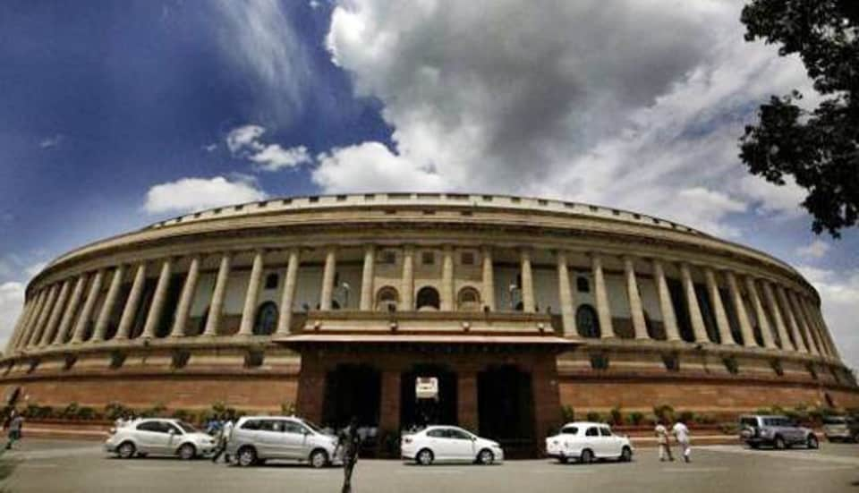 Uttar Pradesh  sends the largest number, 80,  to the 543-member Lok Sabha or Parliament's Lower House.