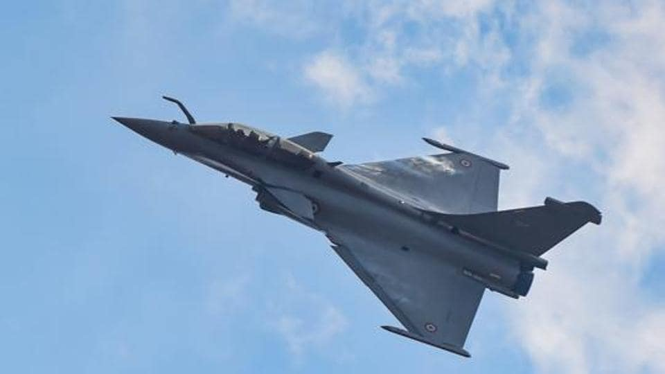 The Supreme Court will on Thursday resume hearing petitions calling for a review of its judgement in the Rafale case from December last year that said there was no reason to doubt the purchase process or the need for the fighter jets.