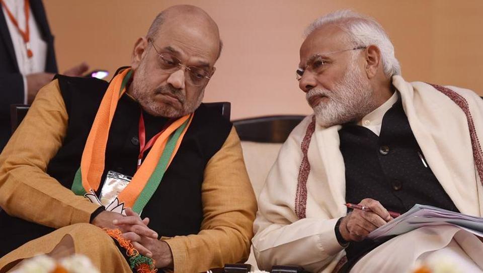 Congress hit back BJP leaders as its senior leader Tom Vadakkan made certain comments.