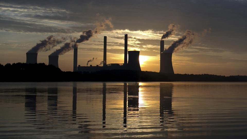 global warming,Paris deal,Sustainable Technologies