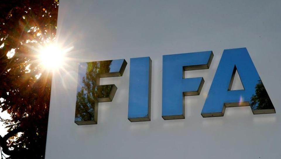 Final decision on 48-team 2022 World Cup set for June: FIFA | football