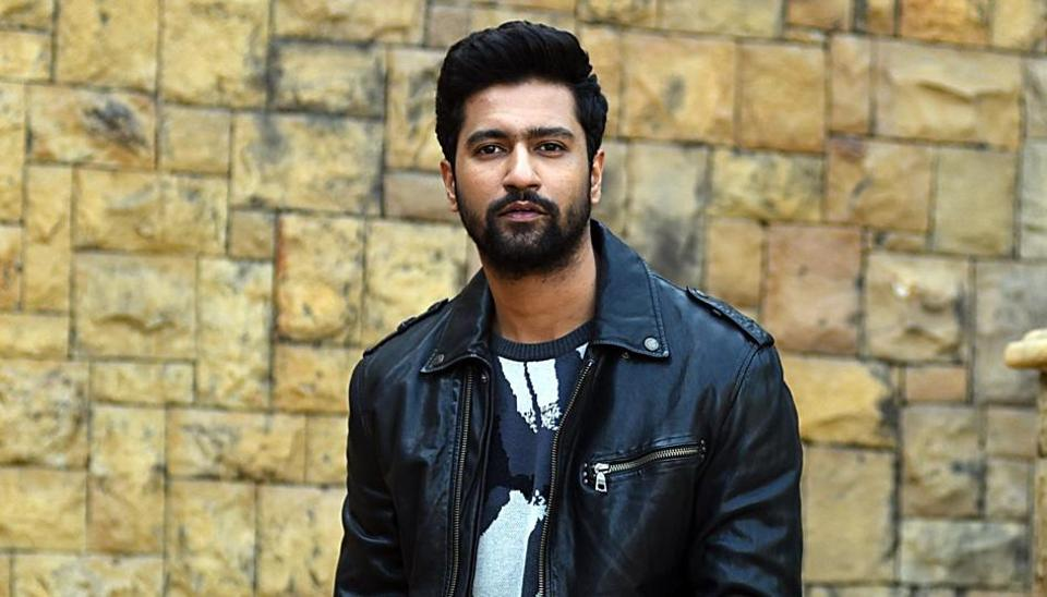Vicky Kaushal's Uri: The Surgical Strike was one of India's biggest film hits of the year.