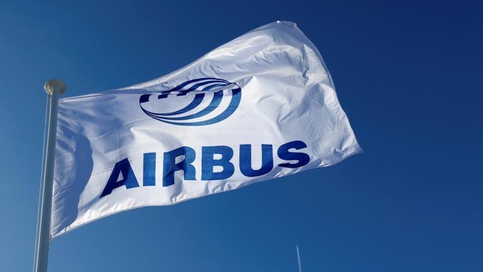 Airbus,Ethiopian Airlines,Boeing