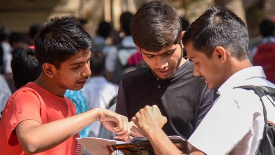 GATE 2019 Final Answer Key released at gate.iitm.ac.in