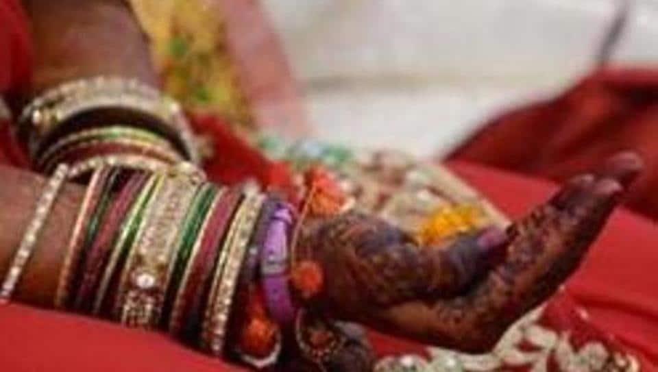 wedding season,Lok sabha election,wedding versus polls