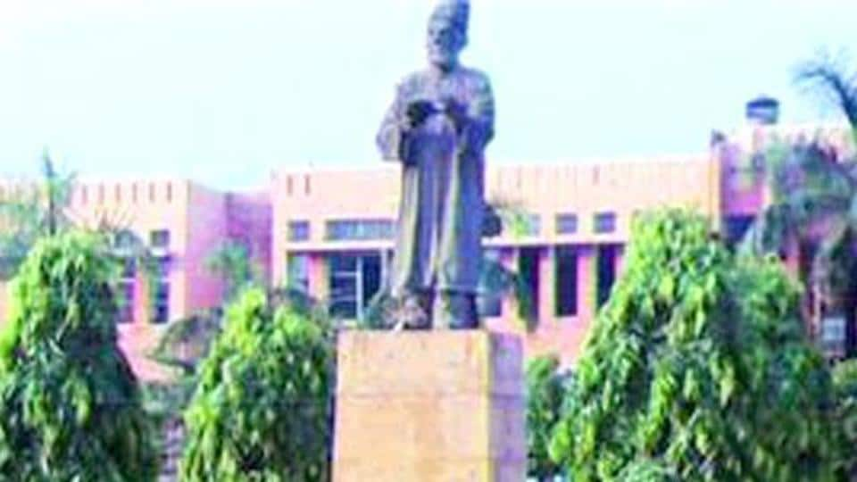 Jamia Millia Islamia admission process begins today, check important dates, courses here