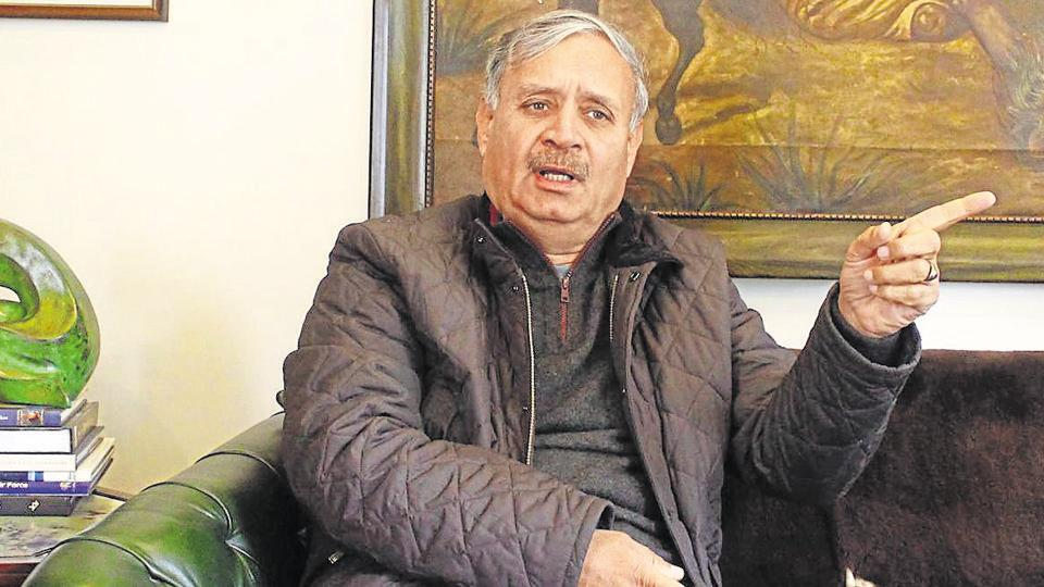 Gurugram MP Rao Inderjit Singh admits that the BJP governments in the Centre and the state have been far more accommodating and balanced in their approach towards development and recruitment across Haryana.