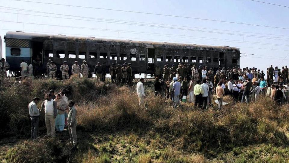 Samjhauta Express blast,Samjhauta Express,Samjhauta Express blast witness