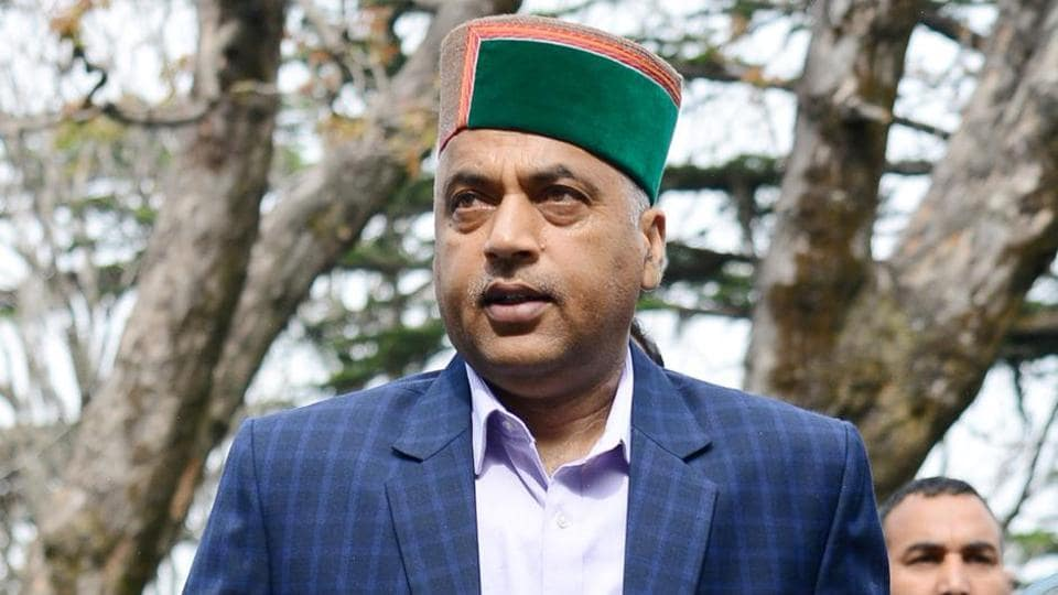 Jai Ram Thakur's reign as the chief minister of Himachal Pradesh has marked a transitional shift in the politics of the hill state.