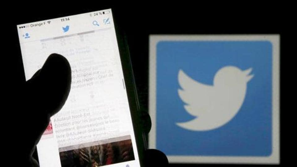 Twitter latest features,Twitter snapchat,Twitter camera