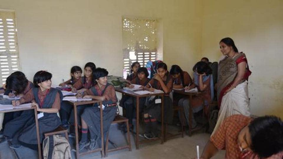 election duty for SSC teachers,election duty for teachers,Maharashtra teacher poll duty