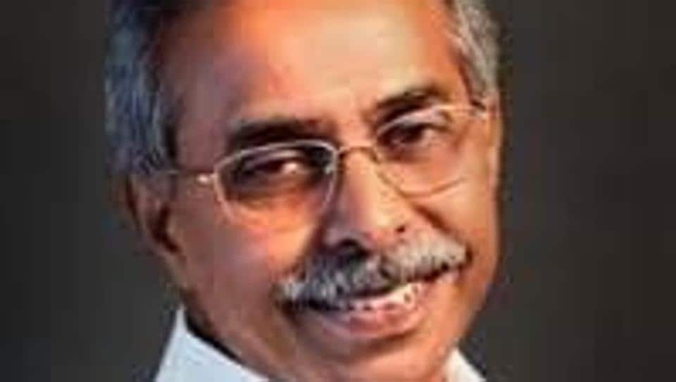 The local police registered a case of suspicious death following a complaint by Vivekananda Reddy's personal assistant Krishna Reddy after the politician's family raised doubts over his death