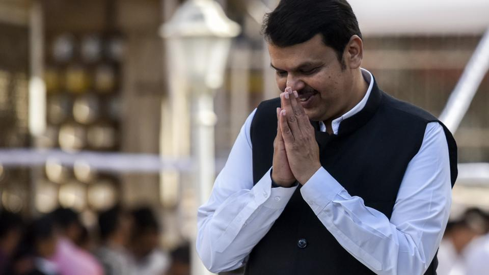 After a day-long meeting of various groups and committees with Devendra Fadnavis, the BJP set up 21 committees under election management, to cover a gamut of issues from manifesto to booth-level co-ordination and transport for public rallies.