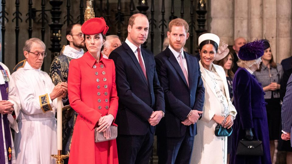 Prince Harry,Buckingham Palace,Sussex