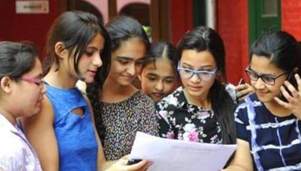 Osmania University November Results for UG PG courses declared