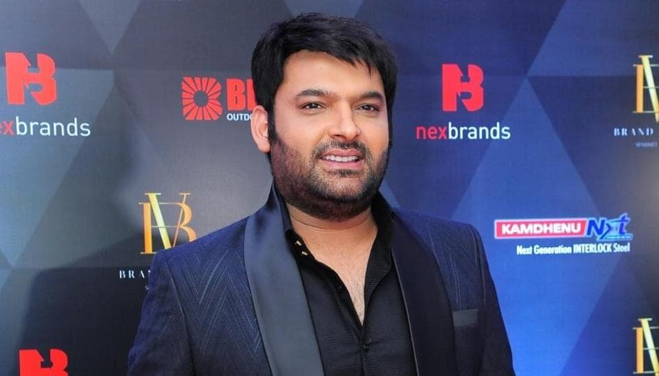 Kapil Sharma,Kapil Sharma failure,Kapil Sharma on his failure