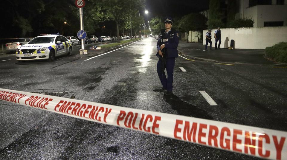 New Zealand,New Zealand shootings,New Zealand mosque shootings