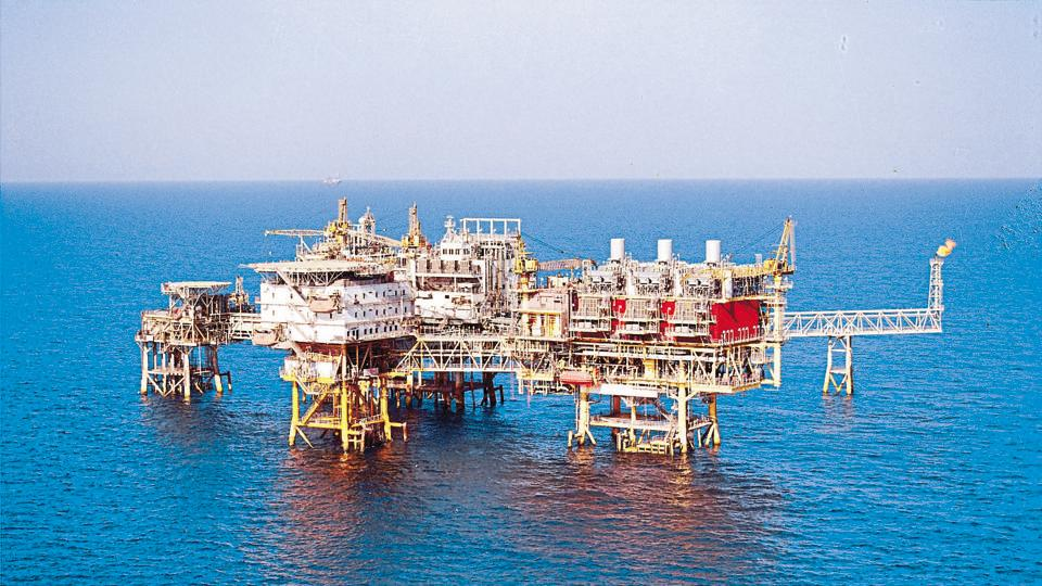 ONGC recruitment 2019:Download notification for 4104 apprentice posts.