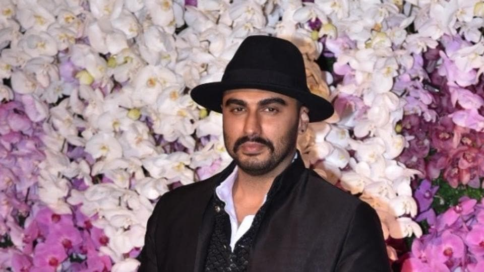 Arjun Kapoor,Malaika Arora Khan,Arjun Malaika wedding